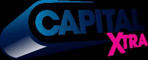 capitalxtra-large